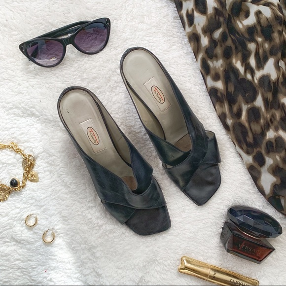 Talbots Shoes - 🌸 5 for $25🌸 Vintage Talbots Sandals